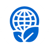 Icon_sustainability_white.png